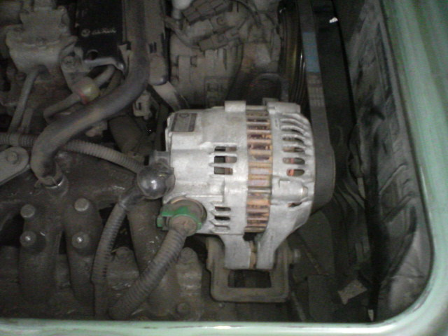 P1020210